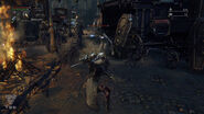 Image-bloodborne-screen-86