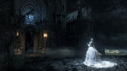 Image bloodborne-boss 26