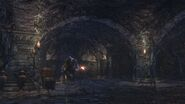 Pthumerian Labyrinth 8