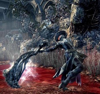 Bloodborne™ 20151201153404