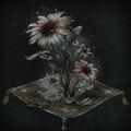 Blooming Coldblood Flower.jpg