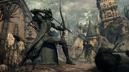 Image-bloodborne-screen-25
