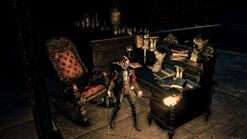 Bloodborne™ 20150622133106 — копия