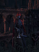Image-bloodborne-e16