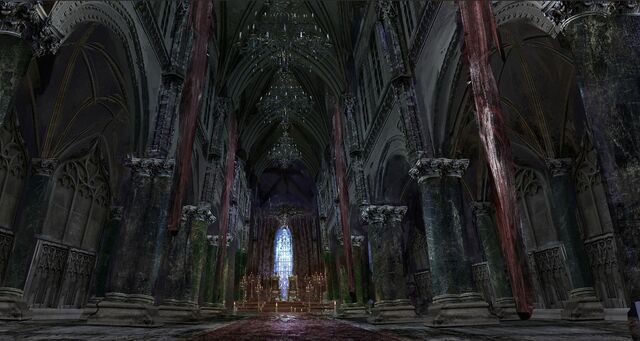 File:Vileblood Queen's Chamber concept art 1.jpg