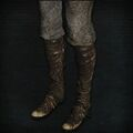 Yahar'gul Black Trousers.jpg
