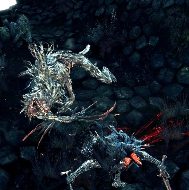 Bloodborne™ 20150513231412