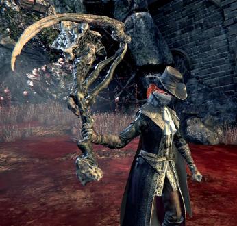 Bloodborne™ 20151201153116