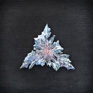 Beasthunter's Trianglel Blood Gem 3