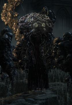 Bloodborne™ 20150519234227