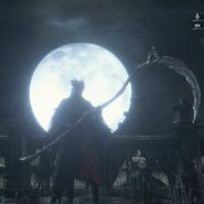 Image-bloodborne-screen-92d