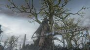 Image-bloodborne-screen-98b