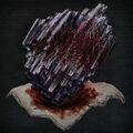 Blood Rock.jpg