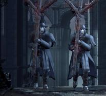 Bloodborne™ 20151016095755
