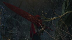 Image-bloodborne-screen-39b