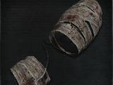 Sullied Bandage