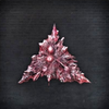 Tempering Triagle Cursed Blood Gems 2
