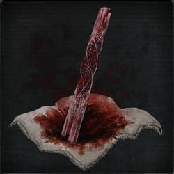 BloodStoneShard