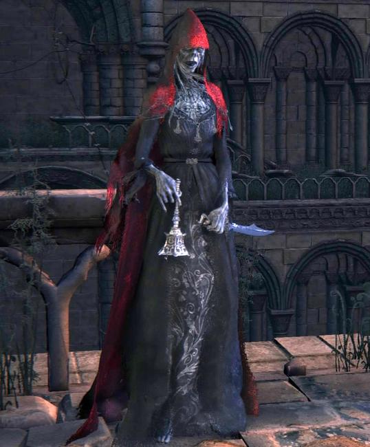 Bloodborne™ 20150513203426