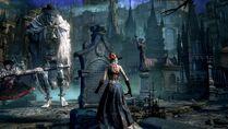 Bloodborne™ 20150630135442