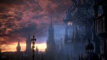 Bloodborne™ 20151012144521