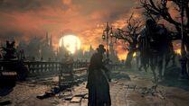 Bloodborne™ 20151011192437