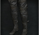 Hunter Trousers