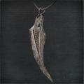 Old Hunter Badge.png