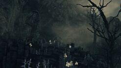 Nightmare Frontier 3