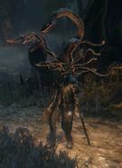 Bloodborne™ 20150518185644