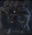 Bloodletting beast pic.PNG