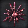 Tempering Radial Cursed Blood Gems 5