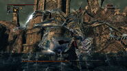 Image bloodborne-boss 52