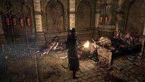 Bloodborne™ 20151124144505