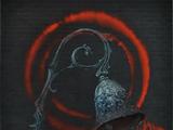 Sinister Resonant Bell