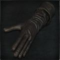 Tomb Prospector Gloves.png