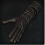 Tomb Prospector Gloves