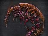 Fire Blood Gems