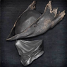 Шляпа охотника - табл