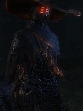 Хранитель древних богов