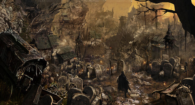 File:Bloodborne concept art 2.jpg