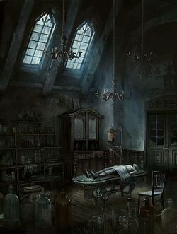 Art-bloodborne-screen-32