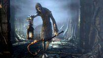 Bloodborne™ 20150525180356 - 1
