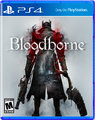 Bloodborne rated M.png