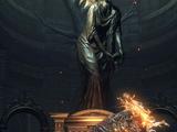 Главный собор кошмара