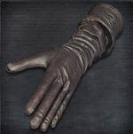 Перчатки расхитителя гробниц - табл