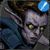 File:Darklander Swordsman Thumb.png