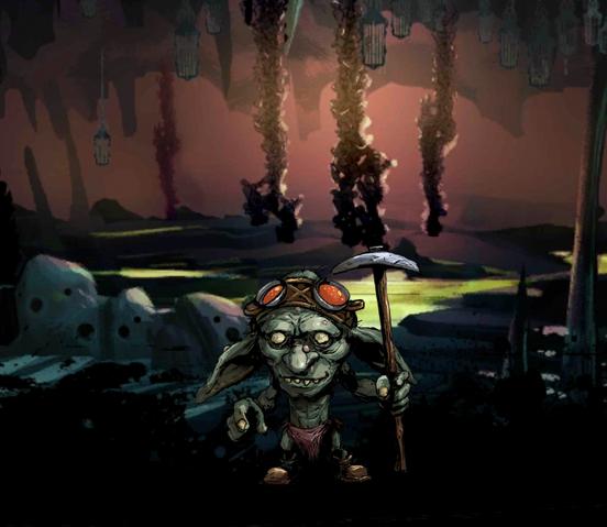 File:Snok Snok, Goblin Digger Image.png