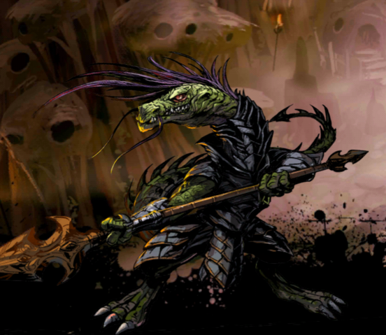File:C'thak, Spearmaster Image.png