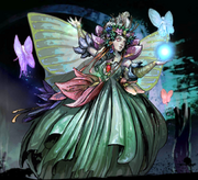 Titania, Consort of Light Image